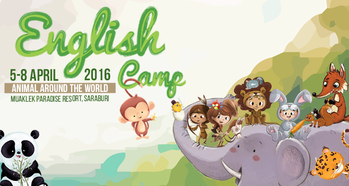 http://www.se-edlearning.com/se-ed-kiddy-camp/english-camp-april2016